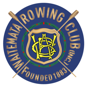 WAITEMATA_ROWING-CLUB LOGO