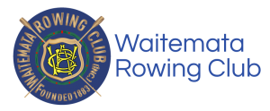 Waitemata Rowing Club Inc